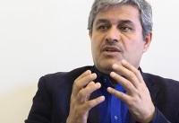 بودجه شورای عالی استانها برای سال ۹۸ مستقل میشود