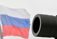 تورم روسیه در بالاترین سطح ۱۸ ماه اخیر قرار گرفت