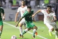 رئیس فدراسیون فوتبال عمان: برنامههای تیم ملی ایران مشخص است