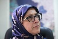 کولایی: انقلاب اسلامی پاسخی به سیاست غربگرایی بوده است