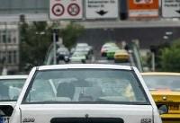 رضایت کسبه از عدم اجرای طرح ترافیک در روزهای پنجشنبه