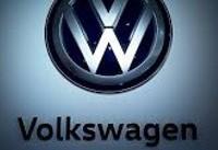 هند شرکت فولکس واگن را به پرداخت ۱۴ میلیون دلار جریمه محکوم کرد