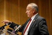 Rep. Steve King raising money off controversy from white nationalism, supremacy comments