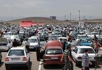 چه خودروهایی ارزان شدند؟