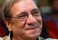 پیام تسلیت رییس دفتر رییسجمهور در پی درگذشت حسین محب اهری