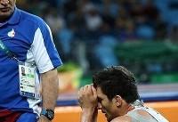 انتقاد به پاداش میلیاردی تیم ملی و کیروش/ محمد بنا: احساس بیارزشی کردم!
