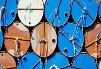 ادامه افزایش قیمت نفت در بازارهای جهانی