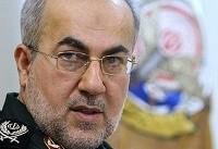 تصویب مجدد جریمه مشمولان غایب هیچ توجیه منطقی ندارد