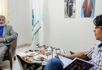 تقویت احزاب، نگاه فرابخشی و افزایش نخبگی از مزایای انتخابات استانی است
