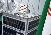 ساخت نسخه دوم ماهواره پیامبا گروهی ۱۴۷ نفره آغاز میشود