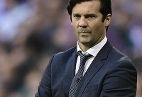 درخواست «سولاری» از مدیر باشگاه: رئال نیاز به مهاجم دارد