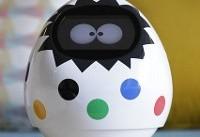 هتل ژاپنی کارمندان رباتیک را اخراج کرد (+عکس)