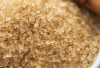 شکر قهوه ای؛ آیا شکر قهوه ای از شکر سفید سالمتر است؟