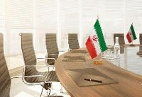 موانع تشکیل احزاب قدرتمند در ایران