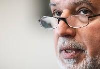 واکنش تند رئیس کمیته المپیک به صحبتهای کارلوس کیروش