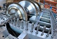 بهره برداری از ۵۷۶ پروژه صنعتی و معدنی در دهه فجر