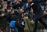پوگبا: منچستر از قبل بهتر شده است/ همه تیم عالی شدهاند