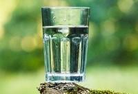 استفاده از یک باکتری خائن برای نابودی باکتریهای آب