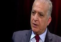 وزیر خارجه عراق: تعلیق عضویت سوریه در اتحادیه عرب اشتباه است