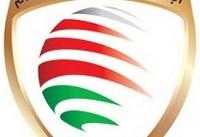 رئیس فدراسیون فوتبال عمان: ایران شانس اصلی قهرمانی است