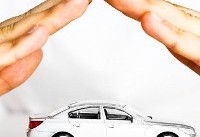 خودرو بیمه میشود یا راننده؛ تداوم یک ابهام
