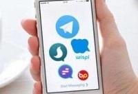 ایرانیها روزانه چند دقیقه را صرف شبکههای اجتماعی میکنند؟