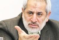 هشدار دادستان: ثبت یک شرکت دلیلی برای پرداخت وام نیست