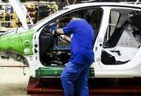 خودروسازان با انجام تعهدات مانع نارضایتی مردم شوند