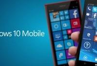 گوشیهای ویندوزی فقط تا پایان سال ۲۰۱۹ پشتیبانی میشوند