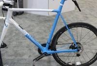 این دوچرخه ۱۴۰ هزار دلاری هوشمند فقط برای شما ساخته میشود (+عکس)