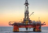 توسعه مخازن نفتی دریای خزر معطل شرکت های خارجی نمی ماند