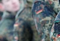 ایران ارتباط با فرد متهم به جاسوسی در ارتش آلمان را رد کرد