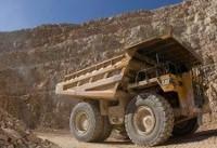 ۲۰ تن طلای قابل استحصال در خراسان جنوبی شناسایی شد