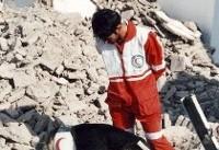ناگفتههایی درباره سگهای قهرمان ایران + تصاویر