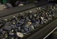 چرا صادرات سنگ آهن کاهش یافت؟