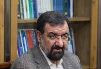 پیام تسلیت دبیر مجمع تشخیص مصلحت نظام در پی درگذشت احمد فضائلی
