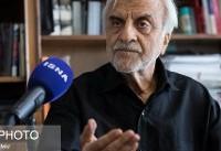هاشمیطبا: ورزش ایران پیشرفت داشت اما با برنامه نبود