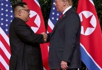 Stop the Summit: Trump Should Not Meet with Kim Again