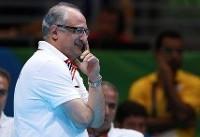 سرپرست کاروان ایران در پارالمپیک ۲۰۲۰ توکیو مشخص شد