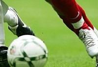 آخرین بازی تیم عمان با تیم ملی و عملکردش در جام ملتها