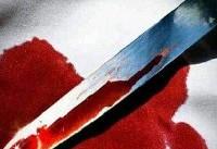 قتل مرد عتیقه فروش به دستور همسر سومش