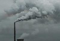 تبدیل کربن به انرژی با بیشترین بازده