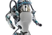 از ربات جراح تا رباتهای نانو (+عکس)