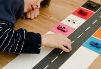 اقدامات آموزش و پرورش برای دانشآموزان اوتیسمی