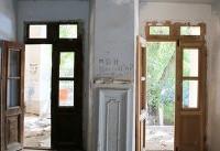 ساکنان این خانهها در کرج با هول و ولا میخوابند