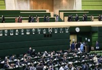 بیانیه ۱۷۰ نماینده برای امهال وامهای کشاورزی