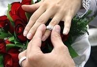 رئیس سازمان بسیج زنان: قانون ممنوعیت ازدواج دختران زیر ۱۳ سال در کشور اجرا نمیشود