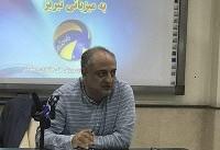 سرپرست کاروان ایران برای بازیهای پارالمپیک توکیو معرفی شد