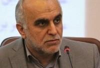 وزیر اقتصاد: از ممنوعالخروجی رییس خصوصیسازی بیاطلاعم