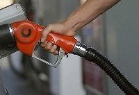 جزئیات طرح نمایندگان مجلس برای اختصاص سهمیه بنزین به ازای هر ایرانی
